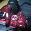カメラ初心者がニコンD5300を使ってみて気づいたこと。迷うならD5500を買え