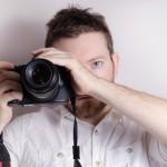 カメラ初心者はいつまで?初心者の次は低級者でいいよね?
