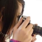 カメラを始めてから100日過ぎました。ライフスタイルに変化はあったのか?