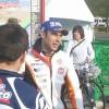 2015 トライアル世界選手権第1戦 ストライダー 日本グランプリ 開催のお知らせ