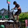 2015 全日本バイクトライアル選手権を観戦して撮影してきました