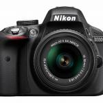 ニコン D3300とD5500を徹底比較。悩めるカメラ初心者必見です
