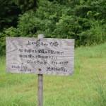 『上の原キャンプ場』は、『300円の格安穴場キャンプ場』。新潟県南魚沼市にあります