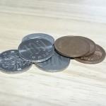お金を貯めたかったらコンビニは寄るな。自販機で買ったら負け組だよ