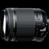 『タムロン 18-200mm F/3.5-6.3 DiⅡVC (Model B018)』が発売。いろいろ捗りそうな23000円です