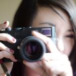 カメラ趣味?写真趣味?機材は少ないし、写真プリントしない。これは趣味と呼べるのか?