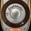 『Light Meter』露出計アプリの使い方。無料で便利、オールドレンズを使う人は必携です