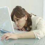 ワードプレスのサーバー移転で起きたトラブルと、ネームサーバーの浸透期間について