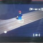 ニコンのデジタル一眼レフカメラでツーボタンリセットする方法。ライブビュー画面の異常が直ったよ!!!
