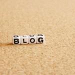 ブログサロンって必要なの?顔出しブロガーの金、収益、PVアップがウザすぎる