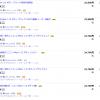 Nikon1 j5 ボディ単体がヤフオクで爆売り中。超望遠システムを組むには買い時か!?