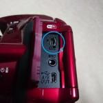 Nikon リモートコード MC-DC2をD5500で使う時の注意点
