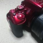 【Nikon D5500】をデジカメ初心者にオススメする6つの理由