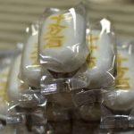 埼玉銘菓『十万石まんじゅう』を初めて食べたから、その美味しさを伝えるよ!!!