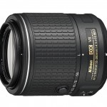 【爆安ズーム】Nikon 望遠ズームレンズ AF-S DX NIKKOR 55-200mmが安すぎるぞ