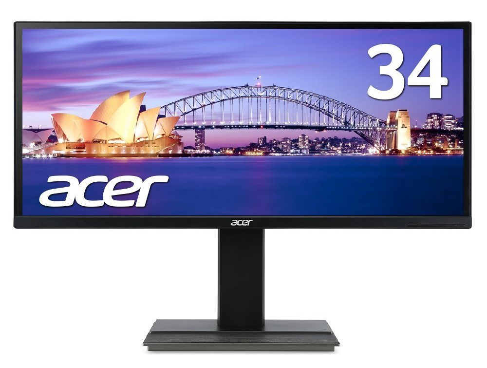 Acer B346CKbmijphzfx