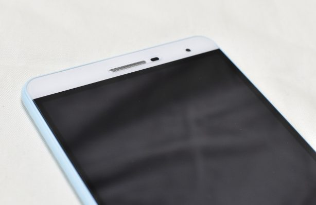 HUAWEI MediaPad T2 7.0 Pro 保護ガラス