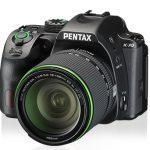 【比較】『PENTAX K-70』と『Nikon D5500』をデジイチ初心者目線で比較してみた