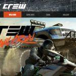 廉価グラボ「GTX750Ti」で「THE CREW」の最高品質をプレイしてみた