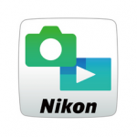 Nikon ワイヤレスモバイルユーティリティが本当にダメ仕様なのか真面目に試す