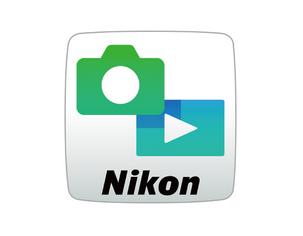 nikon ワイヤレス モバイル ユーティリティ