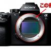 デジタル一眼カメラのレンズマウントって何?レンズはメーカー間での互換性は無いです