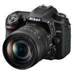 Nikon D7500はカメラ初心者のベストバイカメラになりえるのか?