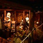 【超高感度】ISO25600で撮影した写真で巡る足尾銅山観光